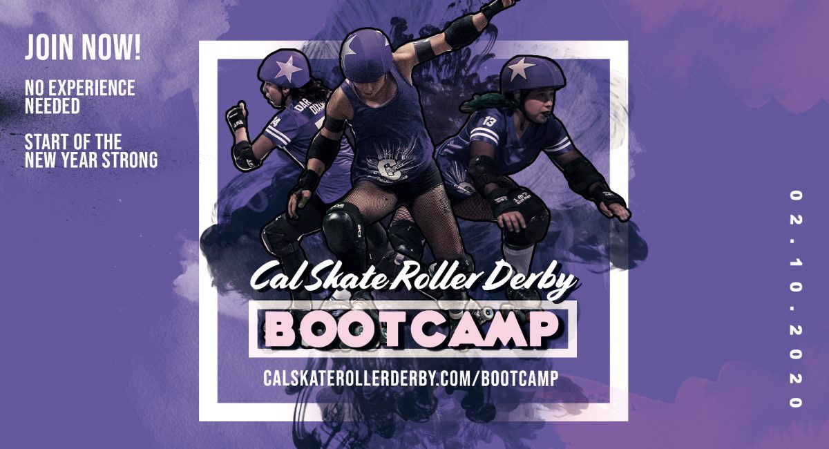 Bootcamp 2020_Facebook Event Cover