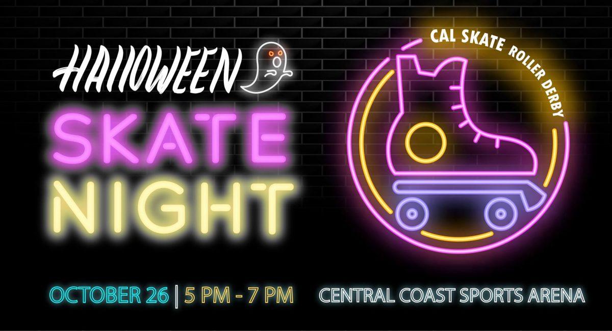 Halloween-Skate-Nighyt