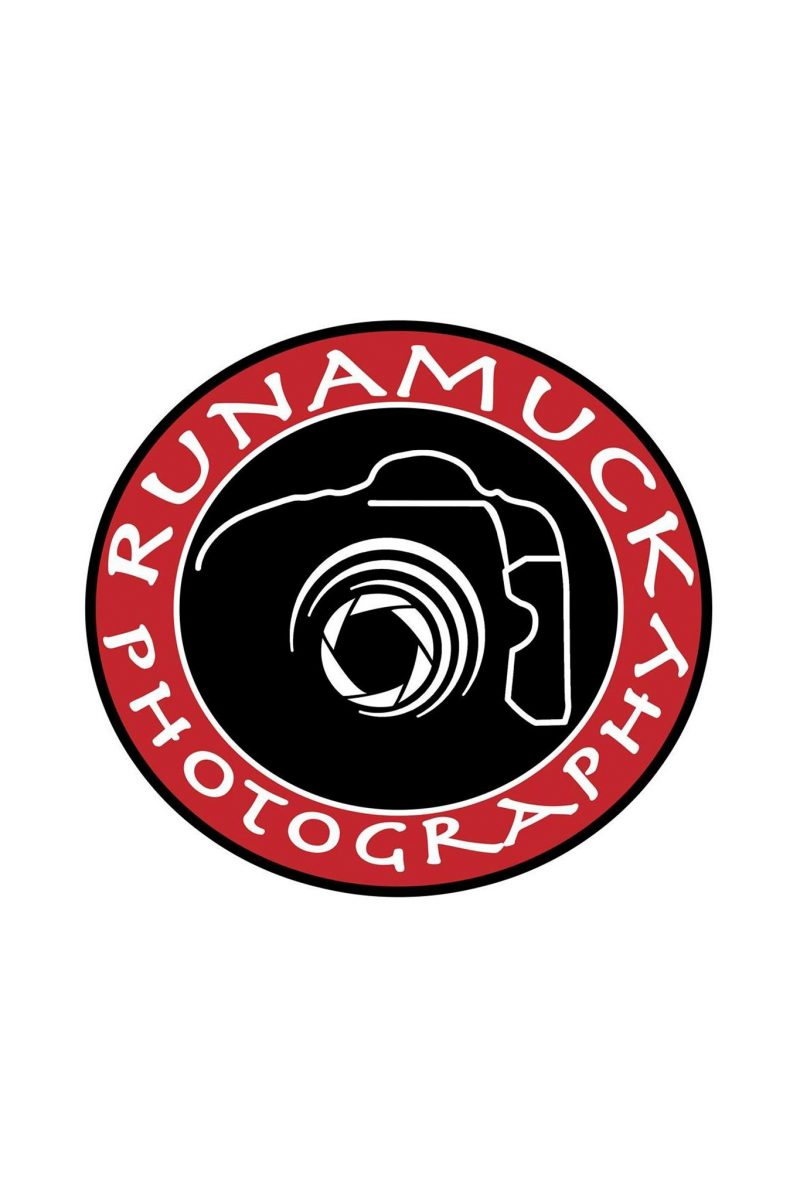 runamuck